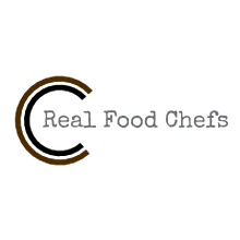 Real Food Chefs Catering