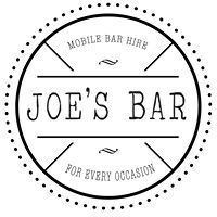 Joe's Mobile Bar Cocktail Bar