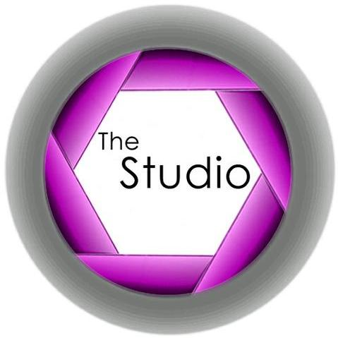 The Studio Photo or Video Services