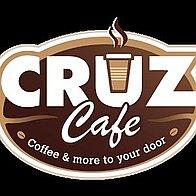 Cruz Cafe Catering