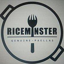 Riceminster Paellas Paella Catering