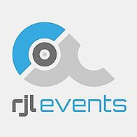 RJL Events Smoke Machine