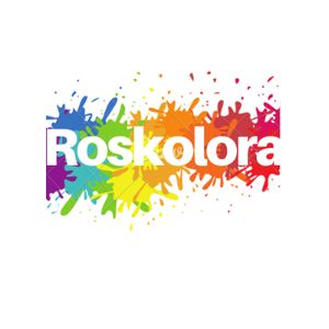 Roskolora Face and Body Art Face Painter