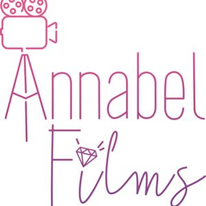 Annabel Films Videographer