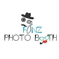 Funz Photobooth Photo or Video Services