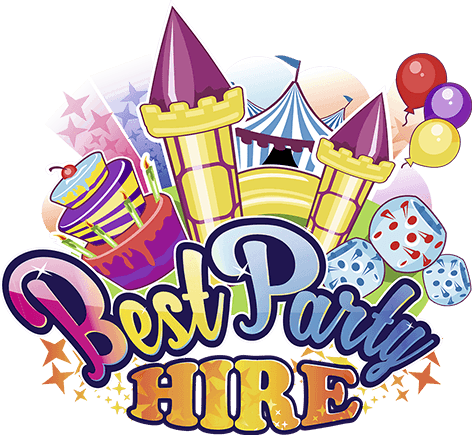 Best Party Hire - Children Entertainment , Warwickshire, Event Equipment , Warwickshire,  Bouncy Castle, Warwickshire Bubble Machine, Warwickshire Children's Music, Warwickshire