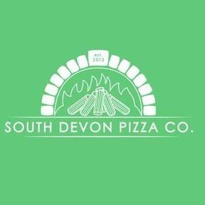 South Devon Pizza Co. Ltd. Mobile Caterer