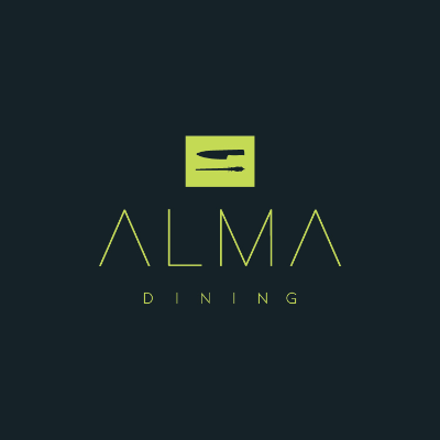 ALMA Dining Corporate Event Catering