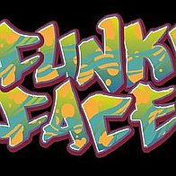 Funky Faces Face Painting Huddersfield Face Painter
