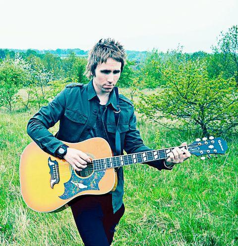 J K Simpson - Singer , Wakefield, Solo Musician , Wakefield,  Singing Guitarist, Wakefield Live Solo Singer, Wakefield