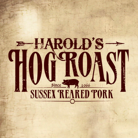 Harold's Hog Roast Street Food Catering