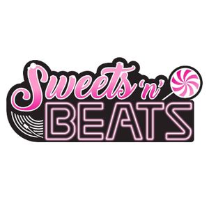 Sweets 'n' Beats Catering