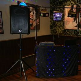 Yorkshiredjs - DJ , Goole, Children Entertainment , Goole,  Wedding DJ, Goole Mobile Disco, Goole Karaoke DJ, Goole Children's Music, Goole Party DJ, Goole Club DJ, Goole