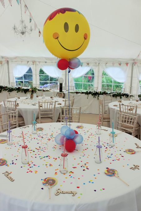 Marshall's Marquees - Event planner Marquee & Tent  - Nottinghamshire - Nottinghamshire photo