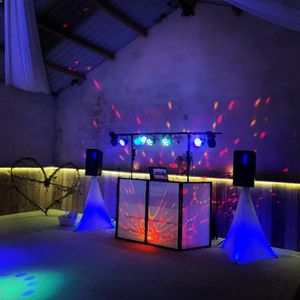 TorbayWeddingDJ LTD Wedding DJ