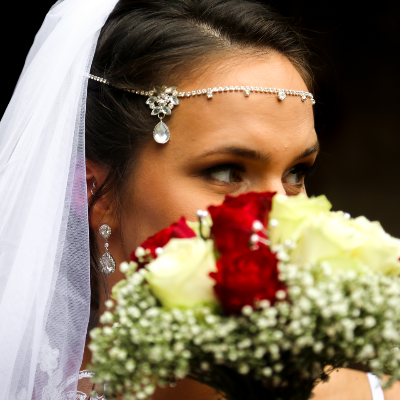 Blue Jay Photography Wedding photographer