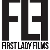 First Lady Films Videographer