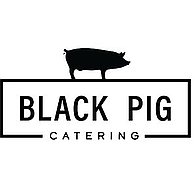 Black Pig Catering Corporate Event Catering