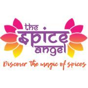 The Spice Angel Indian Catering