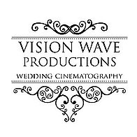 Vision Wave Weddings Videographer