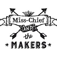 Miss-Chief And The Makers Function Music Band