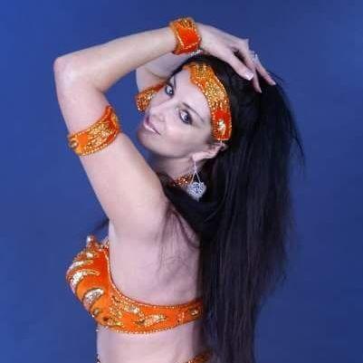 Khalisha Bellydancer and Snake Dancer - Dance Act , London,  Bollywood Dancer, London Belly Dancer, London Dance Instructor, London