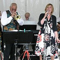 Deeping Dixielanders Jazz Band