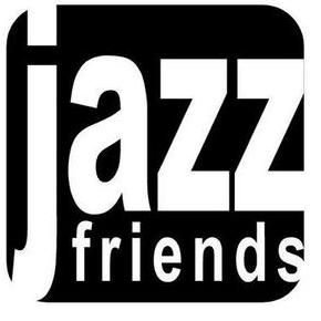 Jazz Friends Acoustic Band