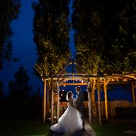Lewis Bishop Photography Wedding photographer