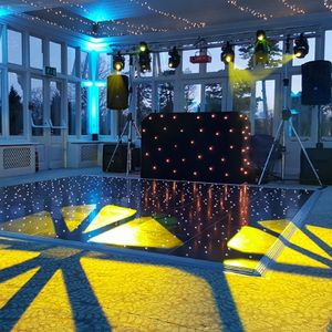 Class Act Discos - DJ , Reading, Magician , Reading,  Close Up Magician, Reading Wedding DJ, Reading Mobile Disco, Reading Party DJ, Reading Corporate Magician, Reading