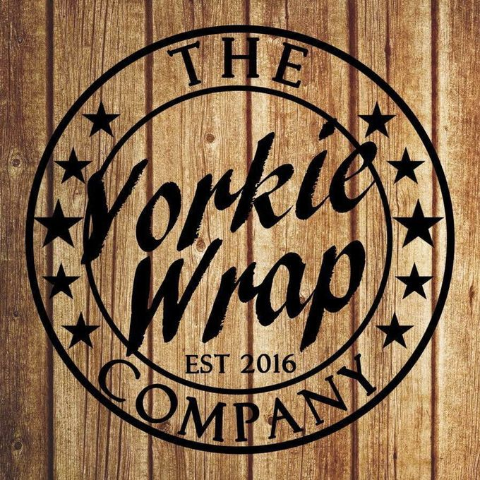 The Yorkie Wrap Company - Catering  - Durham - County Durham photo