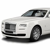 Wedding Car Hire Services Transport