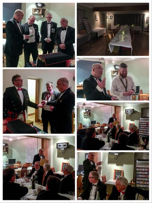 The Amazing Anthony - Mind Reader and Magician - Magician  - Norwich - Norfolk photo
