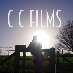 CC Films Photo or Video Services