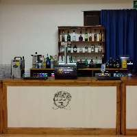 Hire The Vine Tap Limited for your event in Ledbury