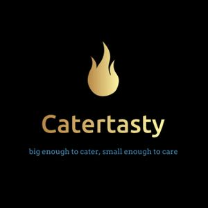 Catertasty Buffet Catering