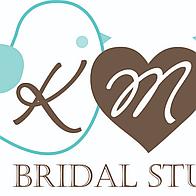 KMG Bridal Studio Marquee & Tent