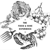 The Food and Wine Experience Catering