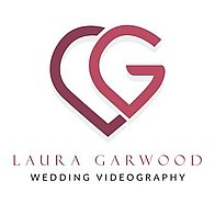 Laura Garwood Wedding Videography Photo or Video Services