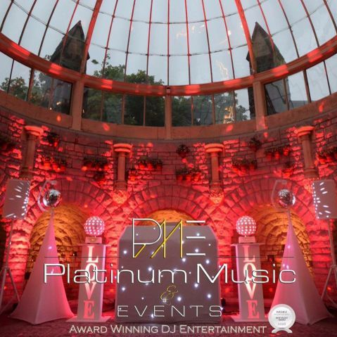 Platinum Photo Booth - Photo or Video Services , Chippenham, Children Entertainment , Chippenham, DJ , Chippenham,  Wedding photographer, Chippenham Photo Booth, Chippenham Wedding DJ, Chippenham Face Painter, Chippenham Party DJ, Chippenham Children's Music, Chippenham