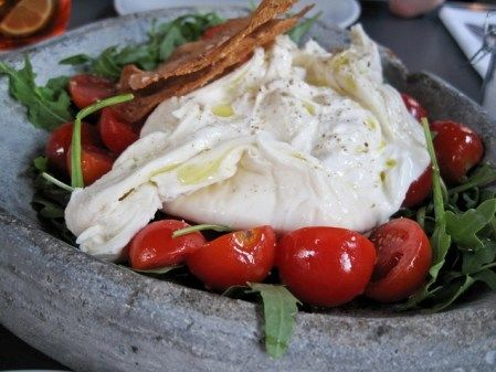 Sicilian Donkey Chef Services - Catering  - Weston Super Mare - Avon photo