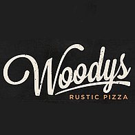 Woodys Rustic Pizza Catering
