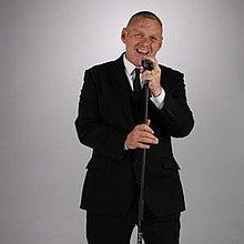 PJ Stokes Singer