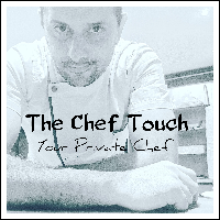The Chef Touch - Catering , Maidstone,  Private Chef, Maidstone Dinner Party Catering, Maidstone Private Party Catering, Maidstone