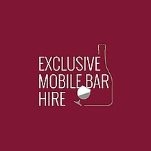Exclusive Mobile Bars Hog Roast