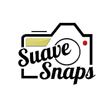 Suave Snaps Photo or Video Services