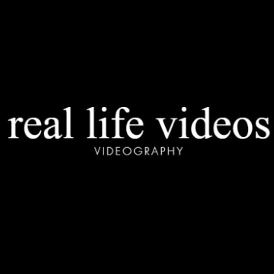 Real Life Videos Photo or Video Services