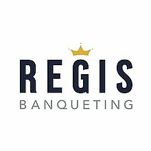 Regis Banqueting Ltd Business Lunch Catering