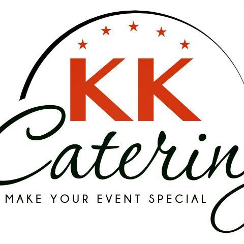 KK Catering - Catering , Manchester,  Hog Roast, Manchester BBQ Catering, Manchester Fish and Chip Van, Manchester Food Van, Manchester Pizza Van, Manchester Afternoon Tea Catering, Manchester Wedding Catering, Manchester Mobile Caterer, Manchester Buffet Catering, Manchester Burger Van, Manchester Business Lunch Catering, Manchester Dinner Party Catering, Manchester Pie And Mash Catering, Manchester Crepes Van, Manchester Private Party Catering, Manchester Indian Catering, Manchester Street Food Catering, Manchester Mexican Catering, Manchester Corporate Event Catering, Manchester Asian Catering, Manchester