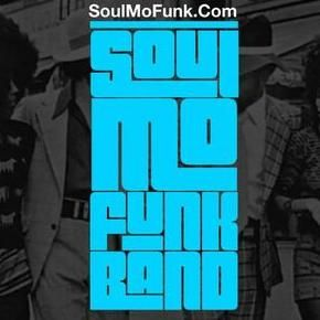 SoulMoFunk Band - Live music band , Northampton,  Function & Wedding Band, Northampton Soul & Motown Band, Northampton Disco Band, Northampton Funk band, Northampton R&B Band, Northampton